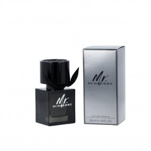 Burberry Mr. Burberry Eau de Parfum 50ml