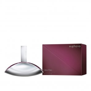 Calvin Klein Euphoria For Women Eau de Parfum 100ml