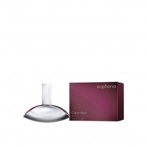 Calvin Klein Euphoria For Women Eau de Parfum 30ml