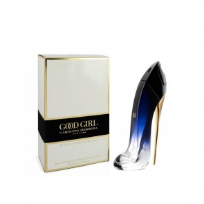 Carolina Herrera Good Girl Eau de Parfum Légère 50ml