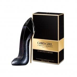 Carolina Herrera Good Girl Eau de Parfum Suprême 80ml