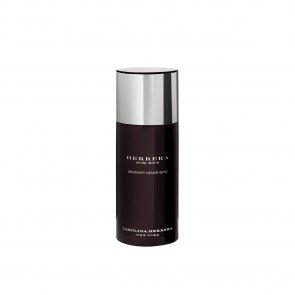 Carolina Herrera Herrera For Men Deodorant Spray 150ml