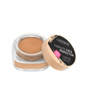 Catrice 1 Minute Face Perfector 010 One Fits All 17g