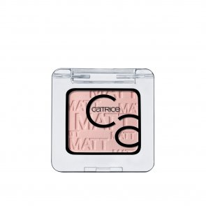 Catrice Art Couleurs Eyeshadow 020 Matt'Tastic Beige 2g