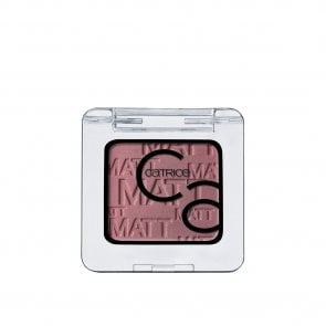 Catrice Art Couleurs Eyeshadow 040 Wild Ginger 2g