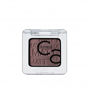 Catrice Art Couleurs Eyeshadow 050 Taupe Addict 2g