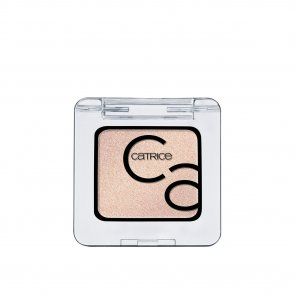 Catrice Art Couleurs Eyeshadow 060 Gold Is What You Came For 2g