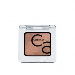 Catrice Art Couleurs Eyeshadow 110 Chocolate Cake By The Ocean 2g