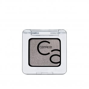 Catrice Art Couleurs Eyeshadow 130 Mr Grey And Me 2g