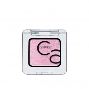 Catrice Art Couleurs Eyeshadow 160 Silicon Violet 2g