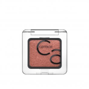 Catrice Art Couleurs Eyeshadow 240 Stand Out With Rusty 2g