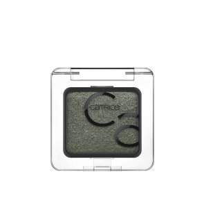 Catrice Art Couleurs Eyeshadow 250 Mystic Forest 2g