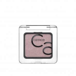 Catrice Art Couleurs Eyeshadow 260 Every Eyes Darling 2g