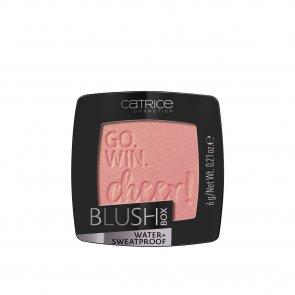 Catrice Blush Box 020 Glistening Pink 6g