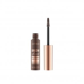 Catrice Brow Colorist Semi-Permanent Mascara 025 Brunette 3.8ml