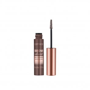 Catrice Brow Colorist Semi-Permanent Mascara 030 Dark 3.8ml