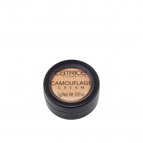 Catrice Camouflage Cream 015 Fair 3g