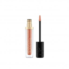Catrice Generation Plump & Shine Gloss 100 Glowing Tourmaline 4.3ml