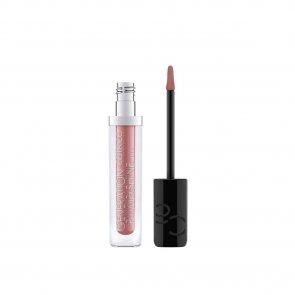Catrice Generation Plump & Shine Gloss 070 Nude Sapphire 4.3ml
