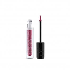 Catrice Generation Plump & Shine Gloss 080 Bold Ruby 4.3ml
