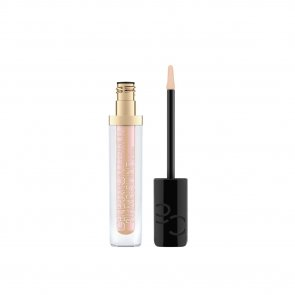 Catrice Generation Plump & Shine Gloss 090 Golden Zircon 4.3ml