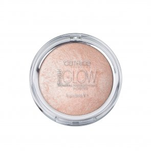Catrice High Glow Mineral Highlighting Powder 010 Light Infusion 8g