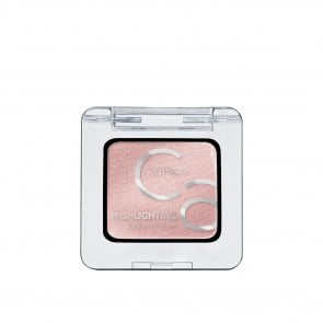 Catrice Highlighting Eyeshadow 030 Metallic Lights 2g