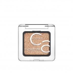Catrice Highlighting Eyeshadow 050 Diamond Dust 2g