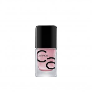 Catrice ICONails Gel Lacquer 51 Easy Pink, Easy Go 10.5ml