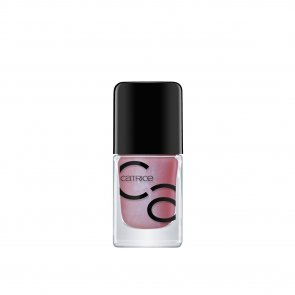 Catrice ICONails Gel Lacquer 63 10.5ml