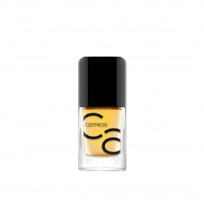 Catrice ICONails Gel Lacquer 68 Turn The Lights On 10.5ml
