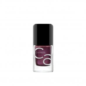 Catrice ICONails Gel Lacquer 80 Cherry Bite 10.5ml