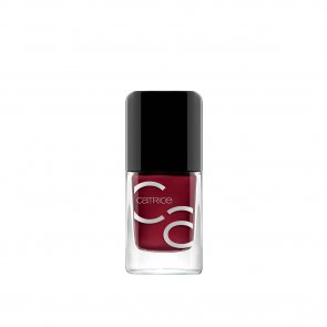 Catrice ICONails Gel Lacquer 82 Get Lost In Red You Love 10.5ml