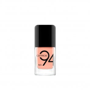 Catrice ICONails Gel Lacquer 94 10.5ml