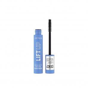 Catrice Lift Up Volume & Lift Waterproof Mascara 010 Deep Black 11ml