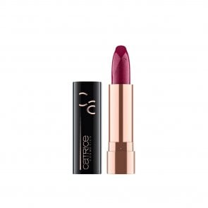 Catrice Power Plumping Gel Lipstick 100 Game Changer 3.3g