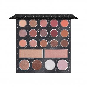 Catrice STARGAMES 21 Neo Nude Colour Eyeshadow & Face Palette