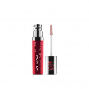Catrice Volumizing Extreme Lip Booster 010 Hot Plumper 5ml