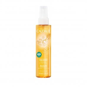 Caudalie Óleo Solar Sublimador FPS30 150ml