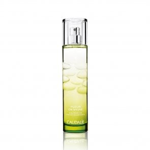 Caudalie Fleur de Vigne Fresh Fragrance 50ml