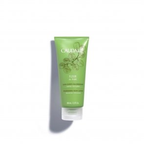 TRAVEL SIZE: Caudalie Fleur de Vigne Nourishing Body Lotion 100ml