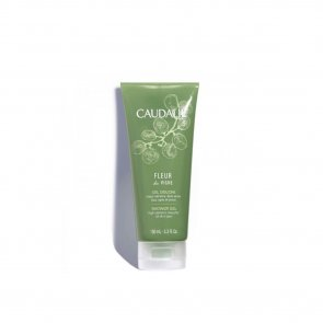 TRAVEL SIZE: Caudalie Fleur de Vigne Shower Gel 100ml