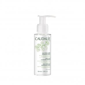 Caudalie Make-Up Remover Micellar Cleansing Water 100ml
