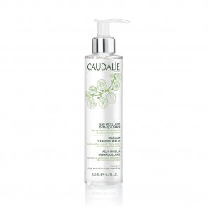 Caudalie Make-Up Remover Micellar Cleansing Water 200ml