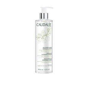 Caudalie Make-Up Remover Micellar Cleansing Water 400ml
