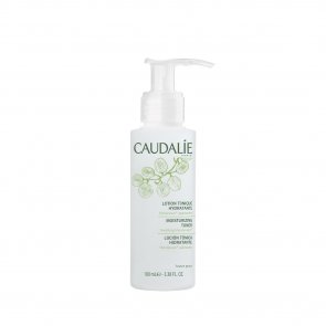 Caudalie Moisturizing Toning Lotion 100ml