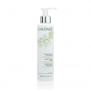 Caudalie Moisturizing Toning Lotion 200ml
