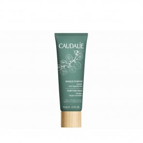 Caudalie Máscara Purificante 75ml