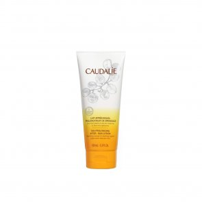 TRAVEL SIZE: Caudalie Tan Prolonging After-Sun Lotion 100ml