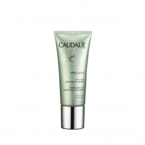 Caudalie VineActiv Energizing & Smoothing Eye Cream 15ml